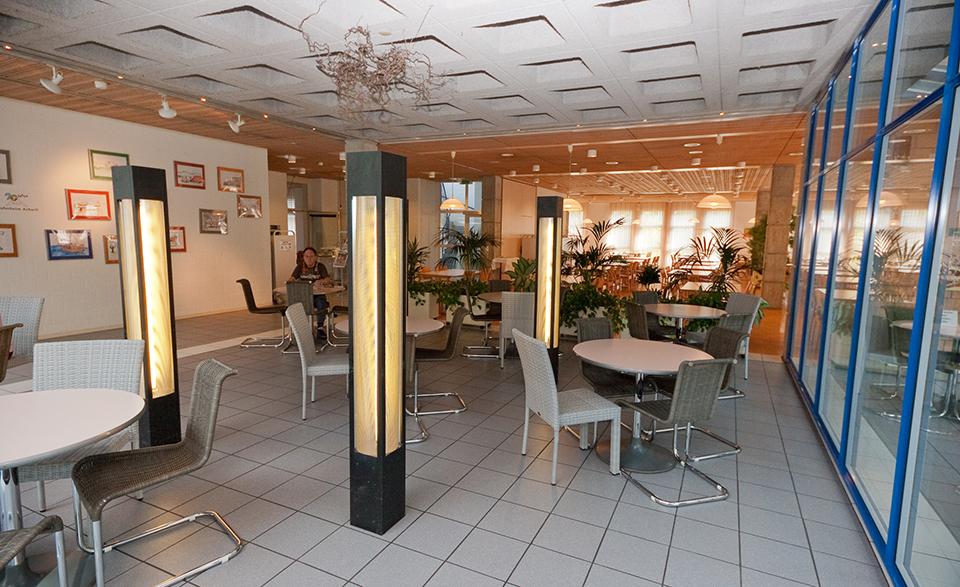 Bankette & Anlässe im Wohnheim Acherli