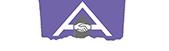 Logo Acherli